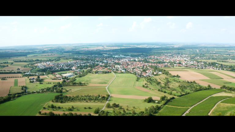 Imagefilm Oberderdingen